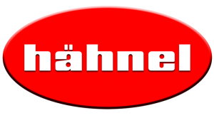 hahnel_logo