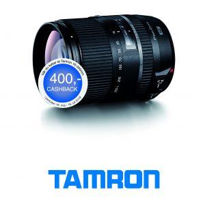 Tamron_16-300[1]