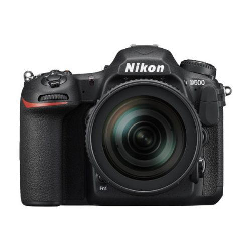 nikon-d500-16-85